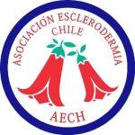 ESCLERODERMIA CHILE