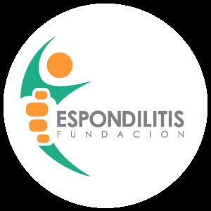 ESPONDILITIS CHILE