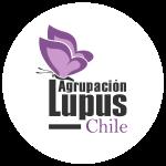 LUPUS CHILE