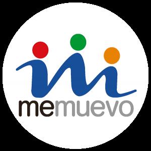 ME MUEVO