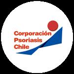 PSORIASIS CHILE