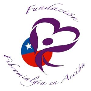 FIBROMIALGIA EN ACCIÓN